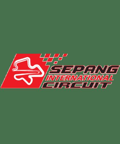 Sepang_International_Circuit_logo.png