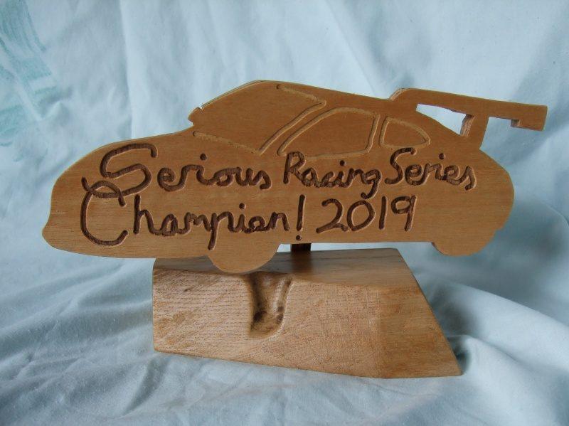 Serious Racing Trophy.JPG