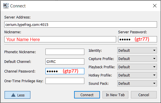 Server Screenshot.png