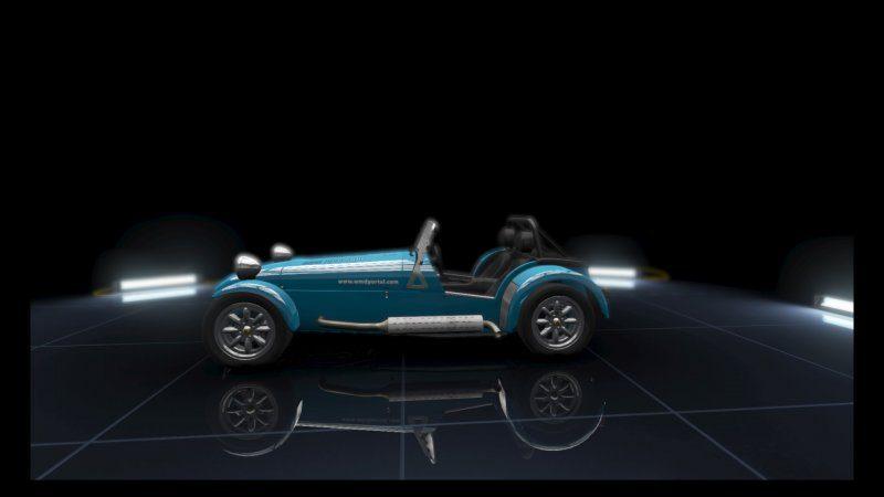 Seven Classic Blue Retro.jpeg
