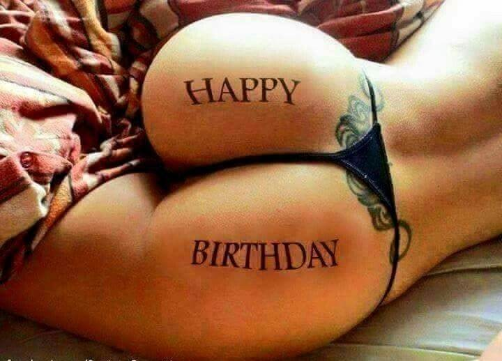 Sexy-happy-birthday-images-m.jpg