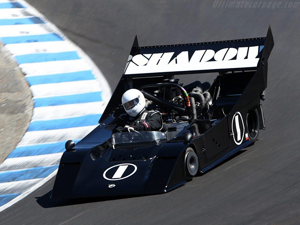 Shadow-AVS-MkI-Chevrolet_3.jpg