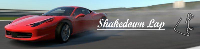 Shakedown Final.jpg