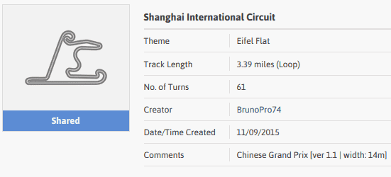 Shanghai info.png