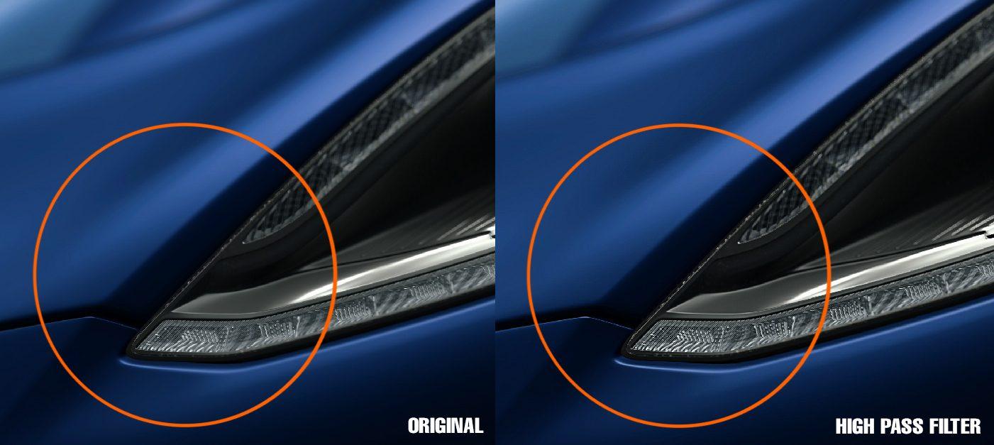 Sharpening Before & After.jpg
