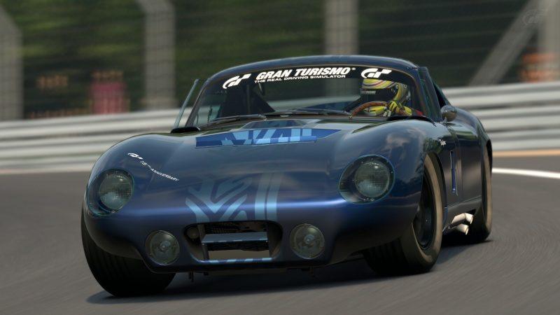 Shelby Daytona Coupe 15th Anniv.jpg