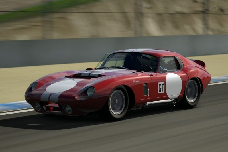 Shelby Daytona Coupe.jpg