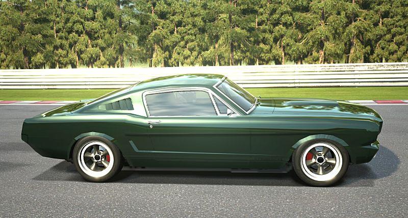 Shelby GT350R 1.jpg