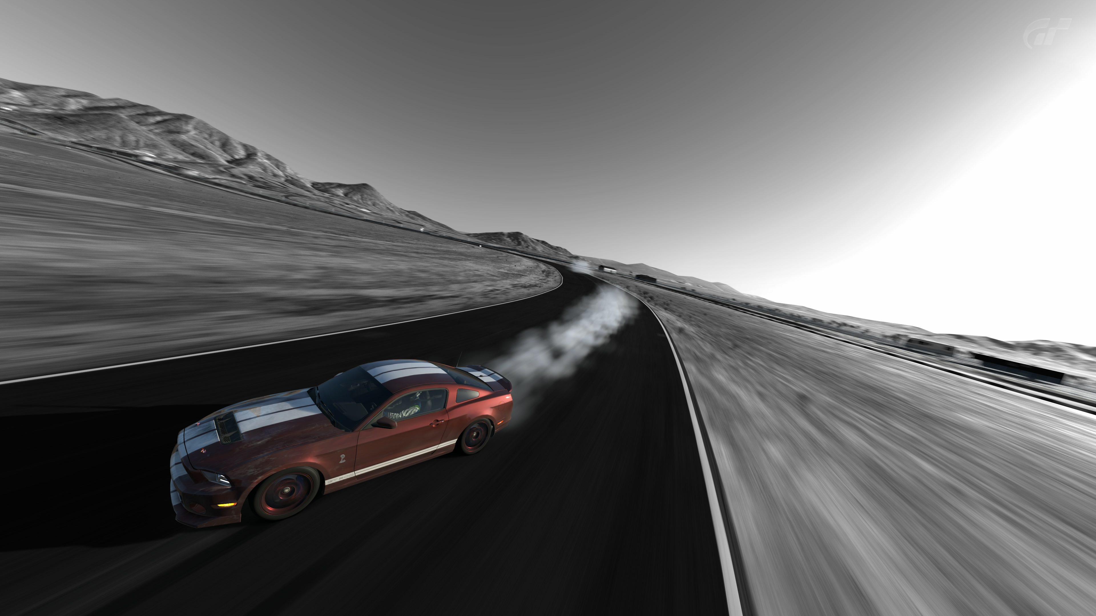 ShelbyGT500003.jpg