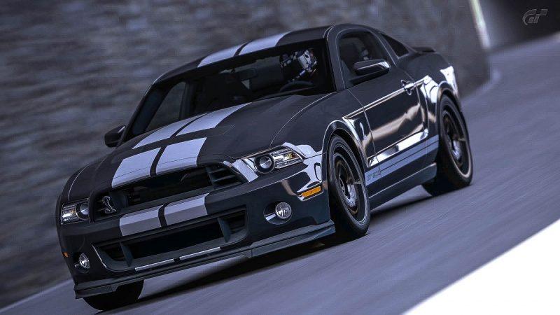 Shellby GT500_Best.jpg