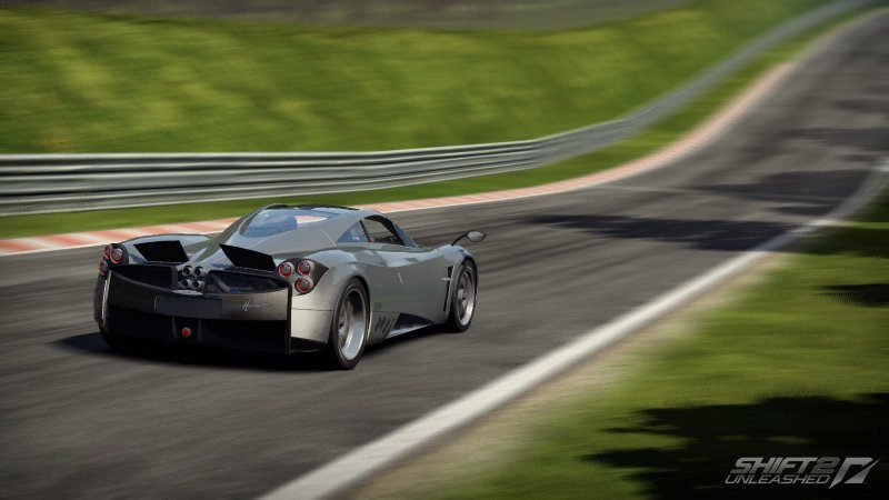 SHIFT2_Unleashed_Pagani_Huayra_04.jpg