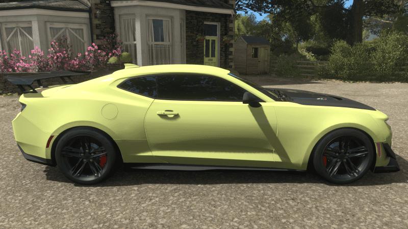 Shock Yellow Camaro ZL1 2.PNG