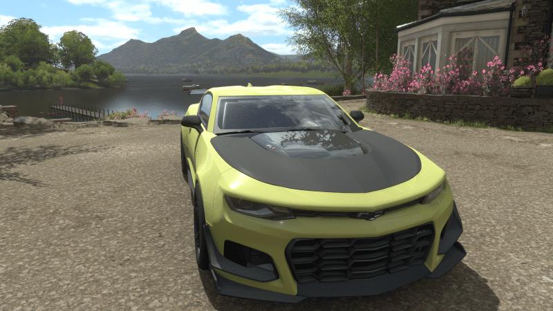 Shock Yellow Camaro ZL1.PNG