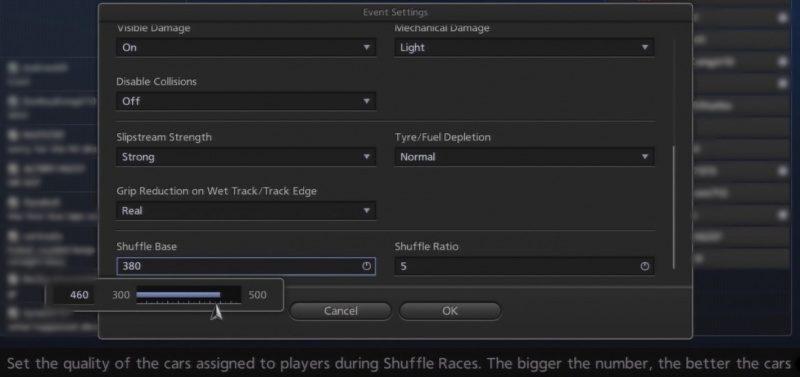 Shuffle 2.jpg