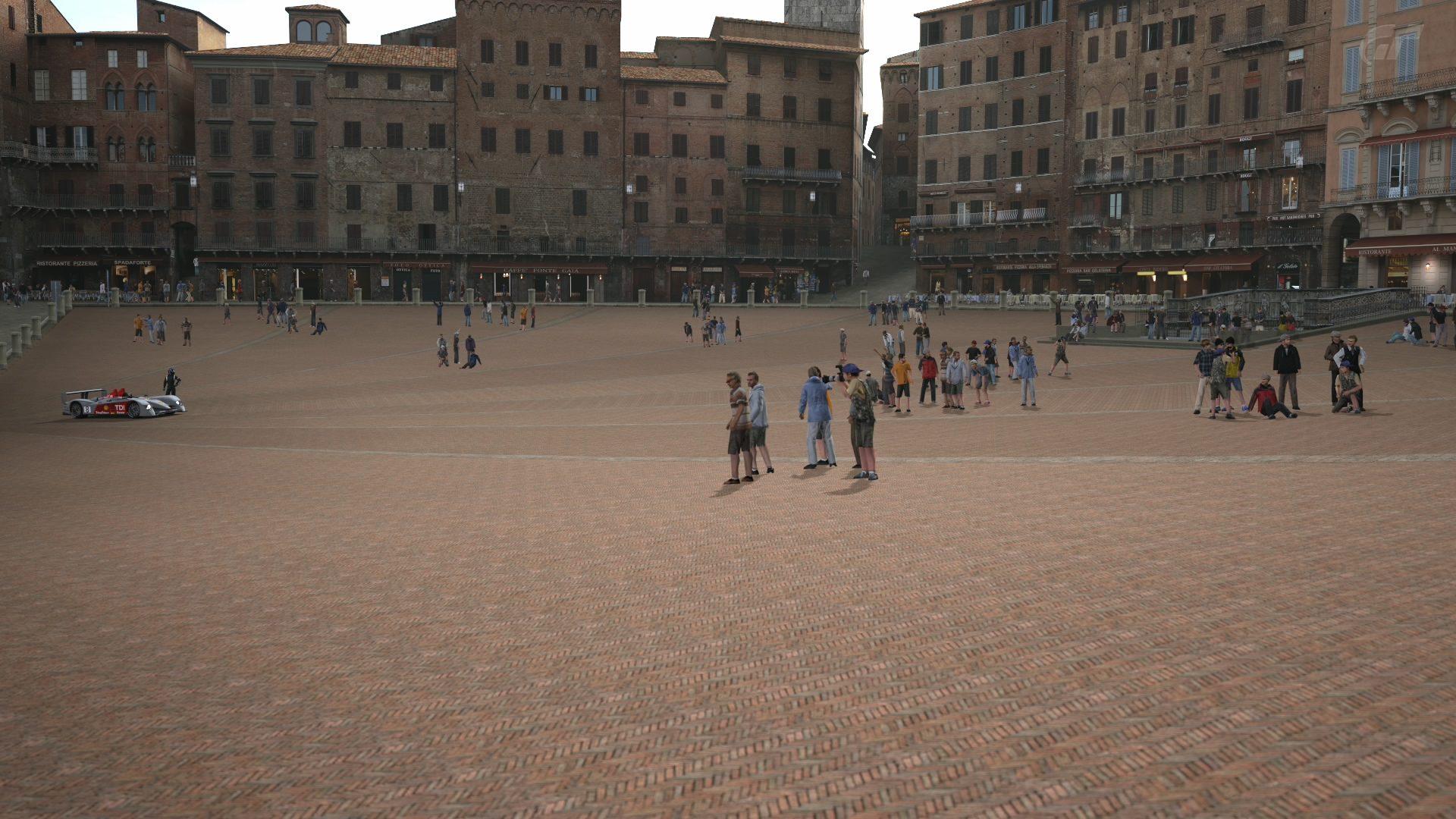 Siena - Piazza del Campo_6.jpg