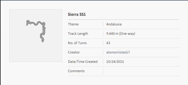 sierra ss1.JPG