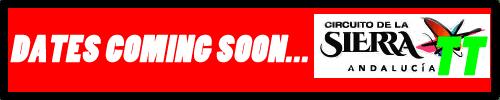 Sierra TT DATES coming soon.png
