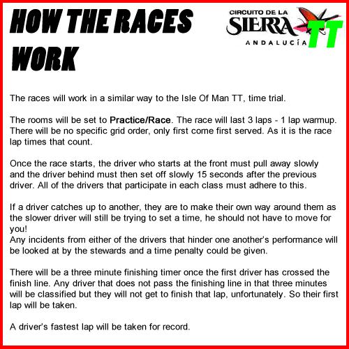 Sierra TT how the races work.png