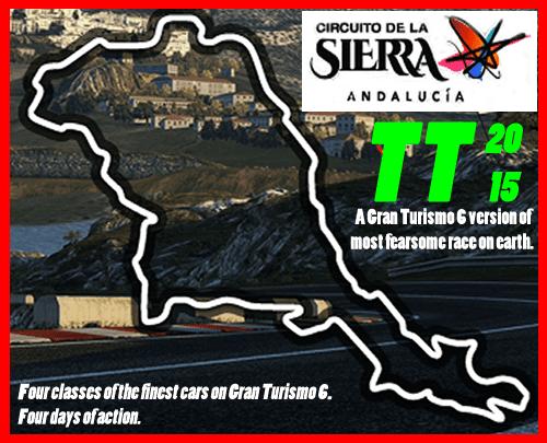 Sierra TT logo.png