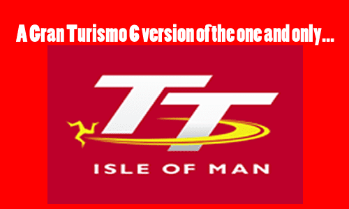Sierra TT sub-logo.png