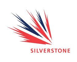 Silver logo.jpg