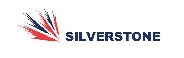 silverstone-baner.jpg