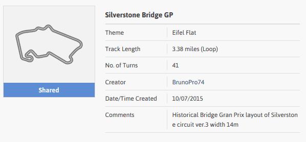 Silverstone Bridge GP.png