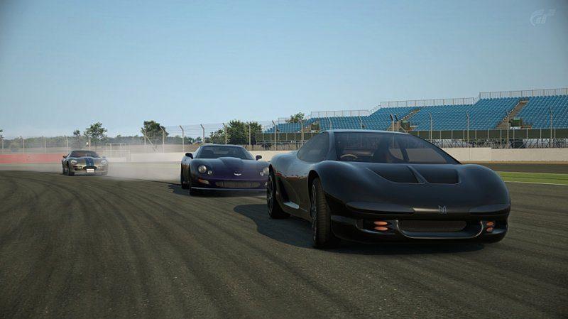 Silverstone Grand Prix Circuit 2.0.jpg