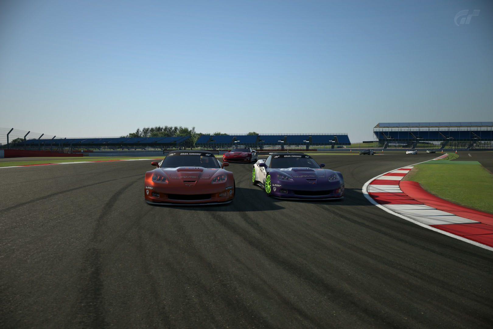 Silverstone Grand Prix Circuit no 22.jpg