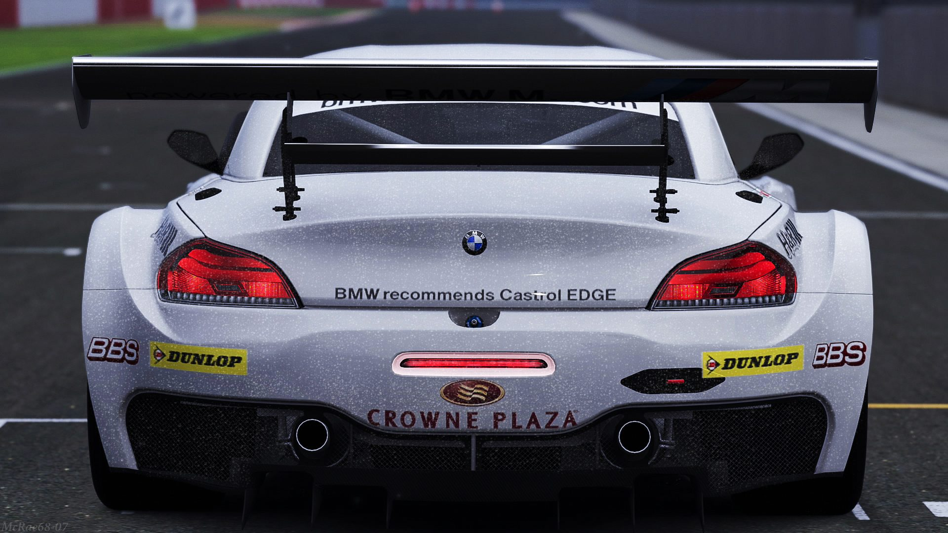 Silverstone Grand Prix Circuit Z4 GT3 2.jpg