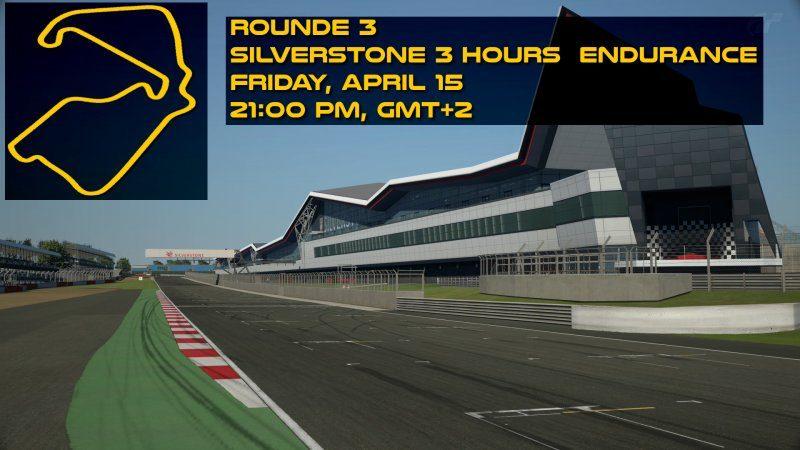 Silverstone Grand Prix Circuit2.jpg