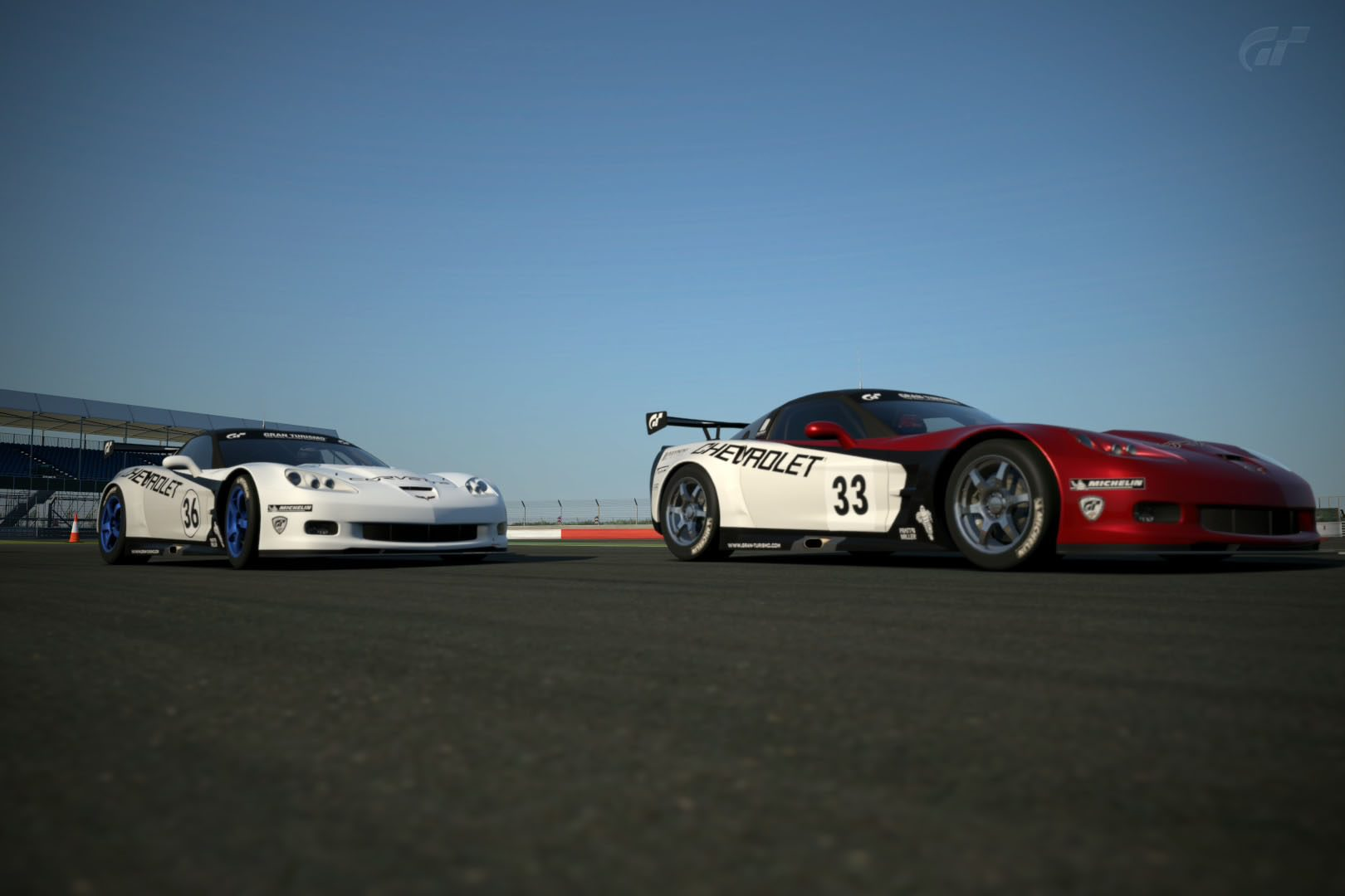 Silverstone Grand Prix Circuit33 36.jpg