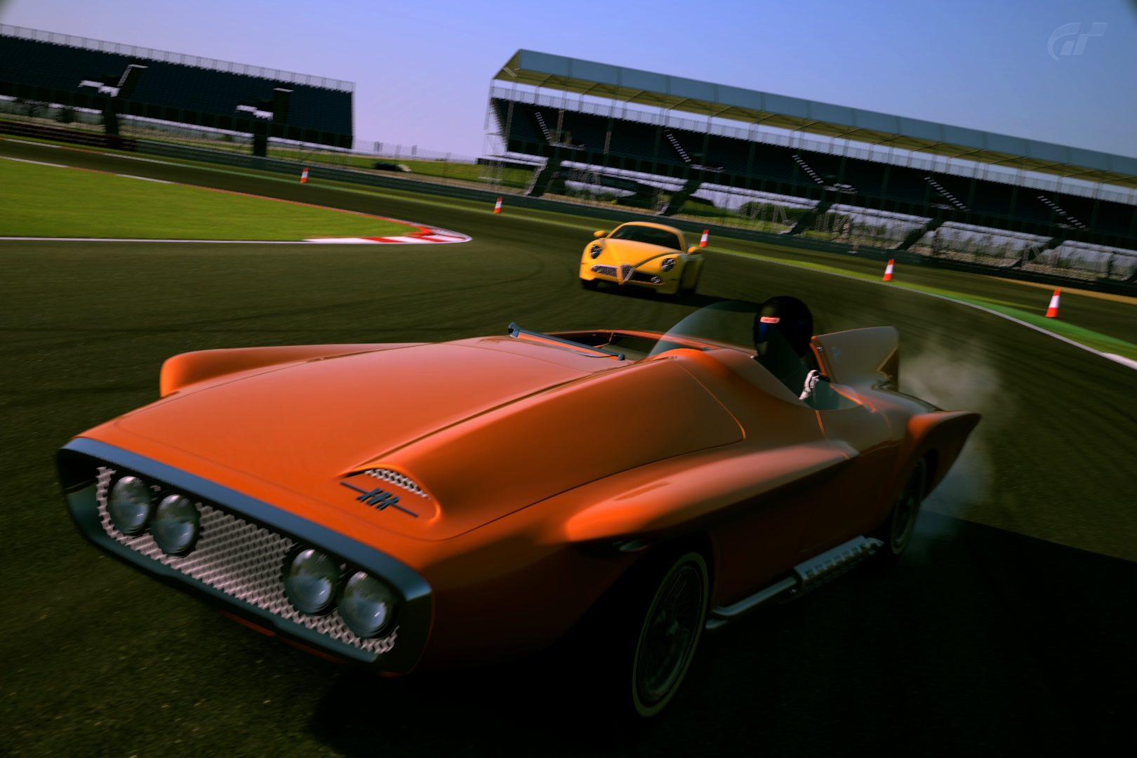 Silverstone Grand Prix Circuit_1.jpg