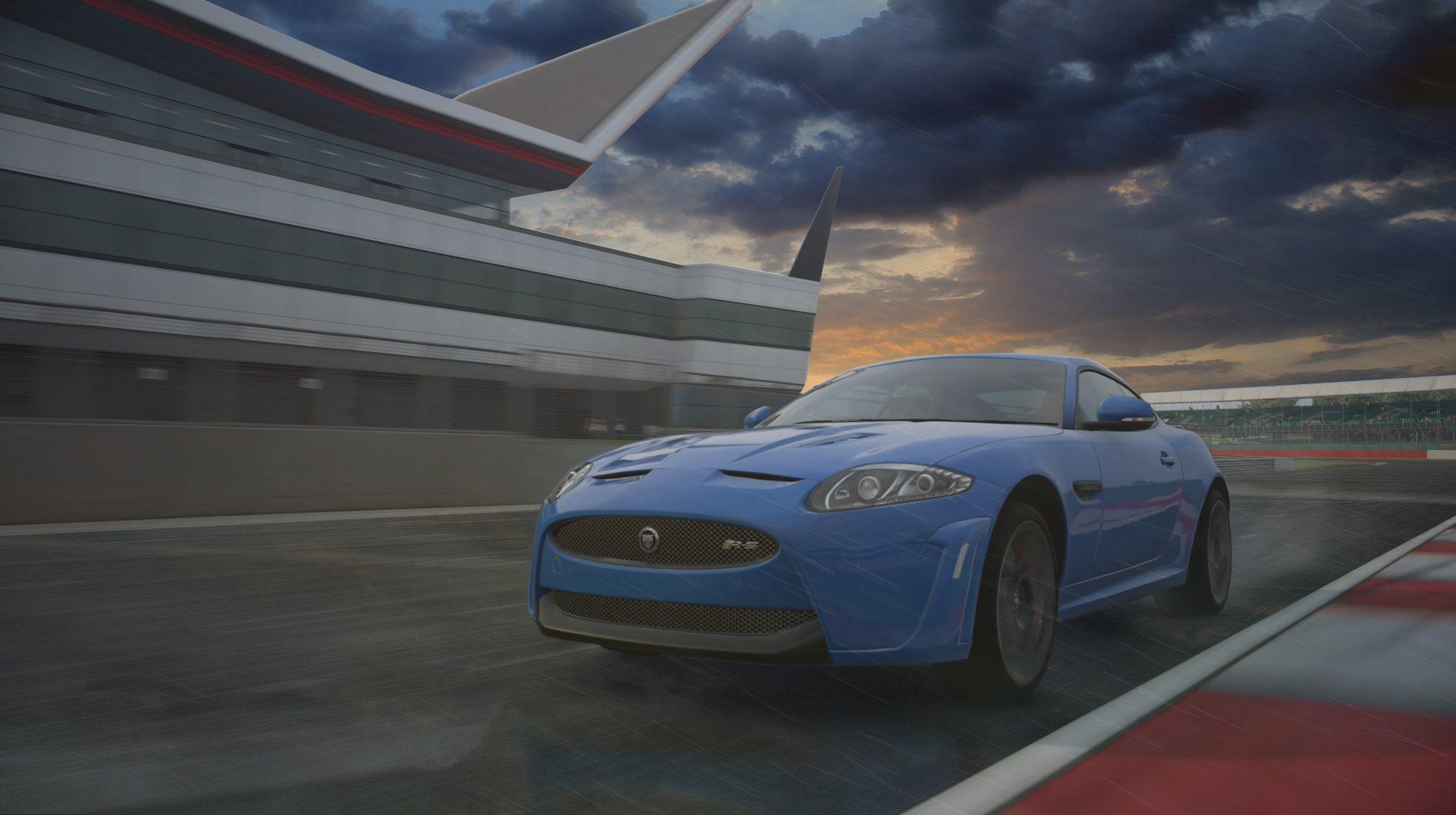 Silverstone Grand Prix Circuit_1-Wiederhergestellt.jpg
