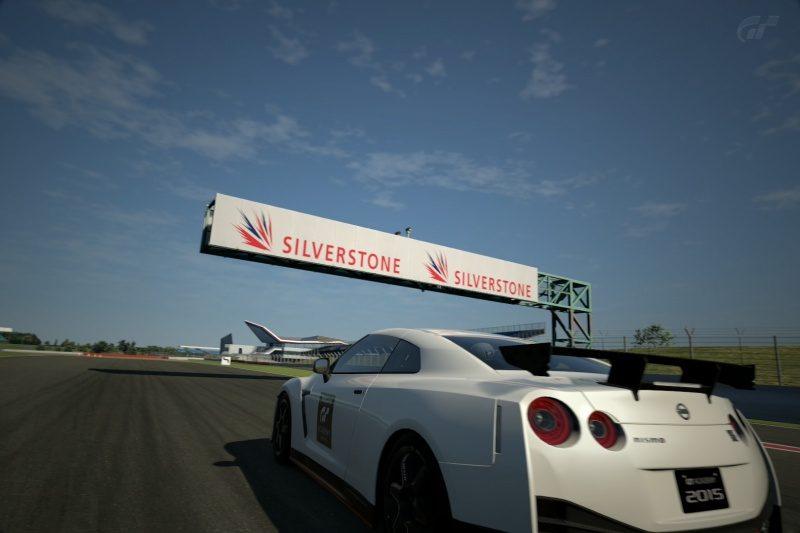 Silverstone Grand Prix Circuit_13.jpg