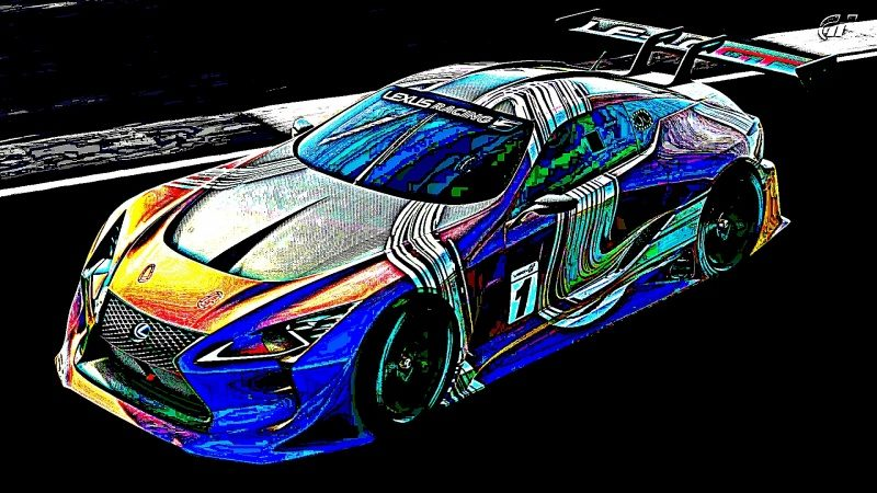 Silverstone Grand Prix Circuit_19.jpg