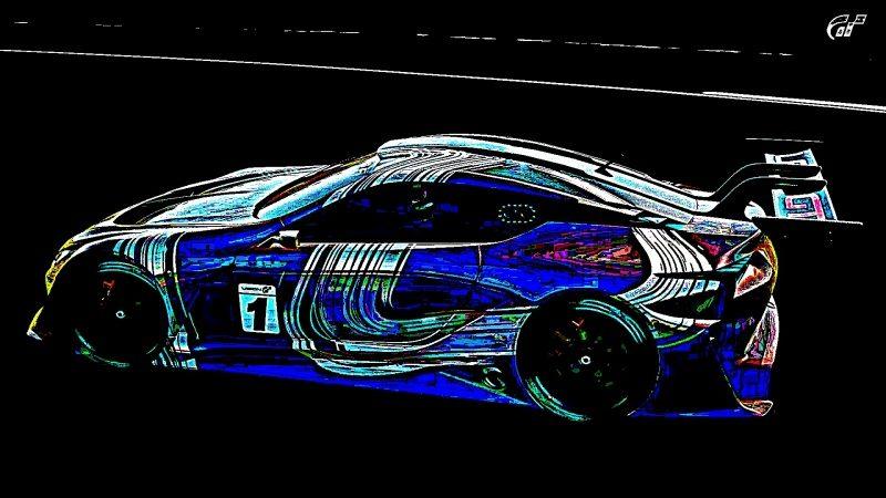 Silverstone Grand Prix Circuit_20.jpg