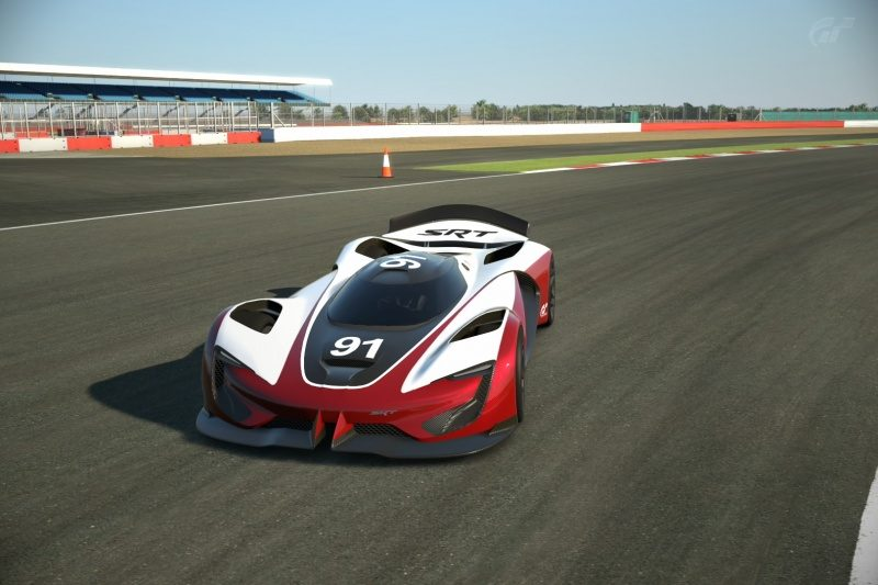 Silverstone Grand Prix Circuit_3.jpg