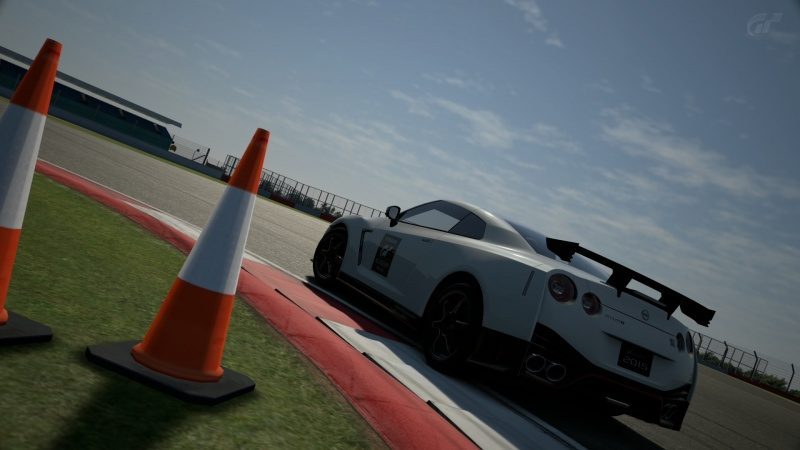 Silverstone Grand Prix Circuit_4.jpg