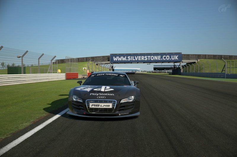 Silverstone Grand Prix Circuit_7.jpg
