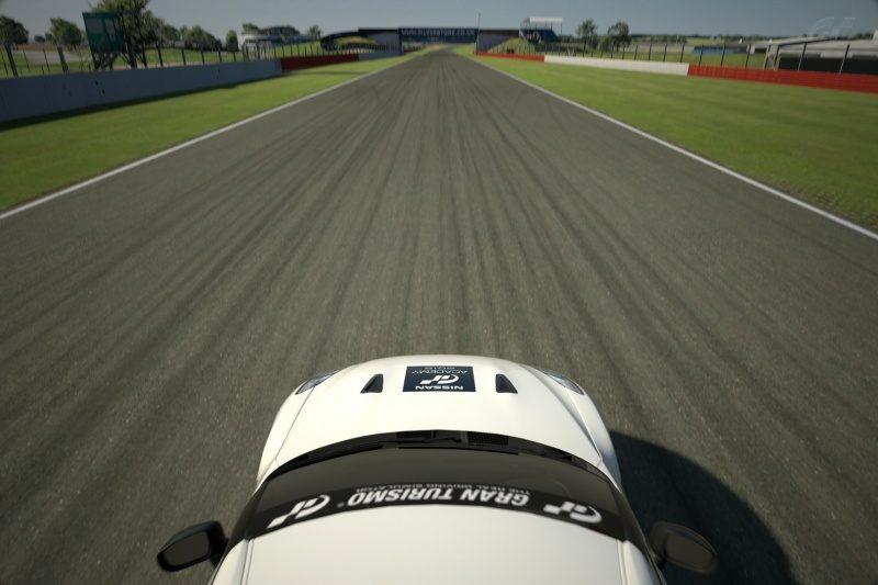 Silverstone Grand Prix Circuit_9.jpg