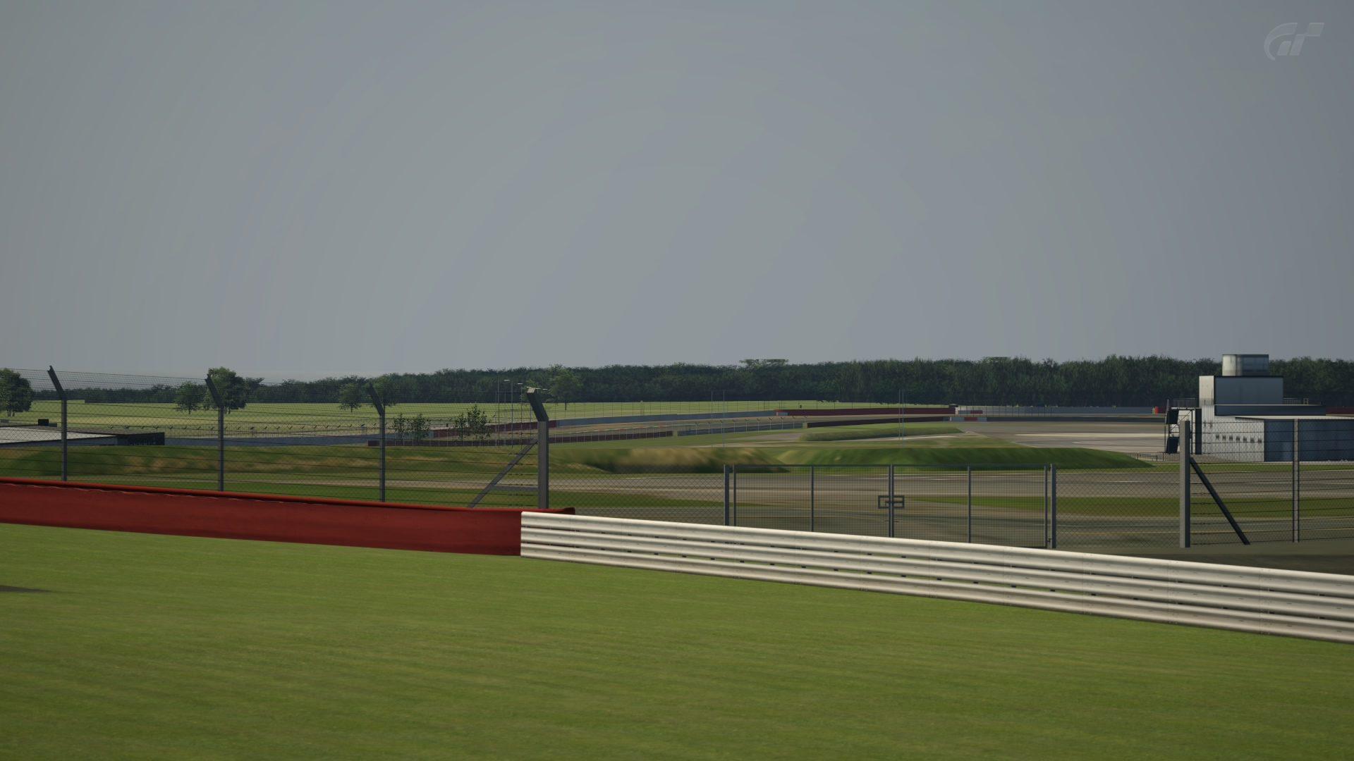Silverstone Grand Prix scenery 2.jpg