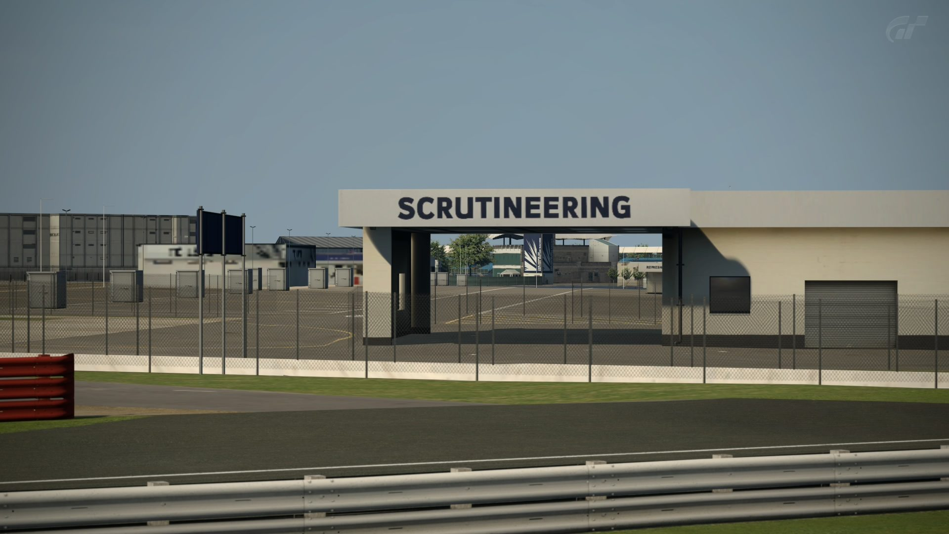 Silverstone Grand Prix scenery 3.jpg