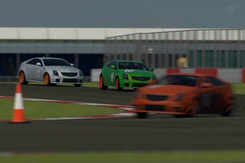 Silverstone International Circuit.jpg