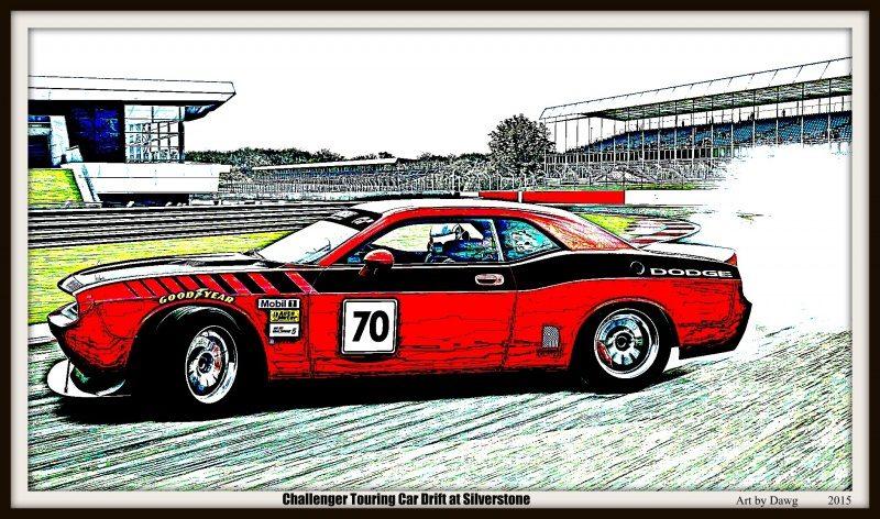Silverstone International Circuit_1 (2).jpg