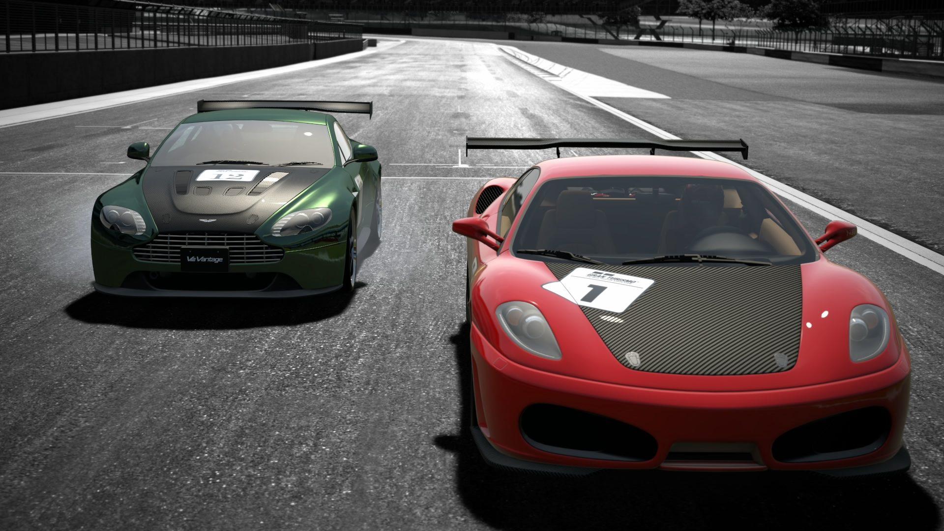 Silverstone International Circuit_1.jpg