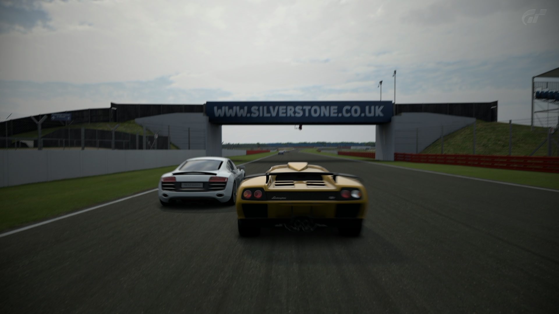 Silverstone International Circuit_1.jpg
