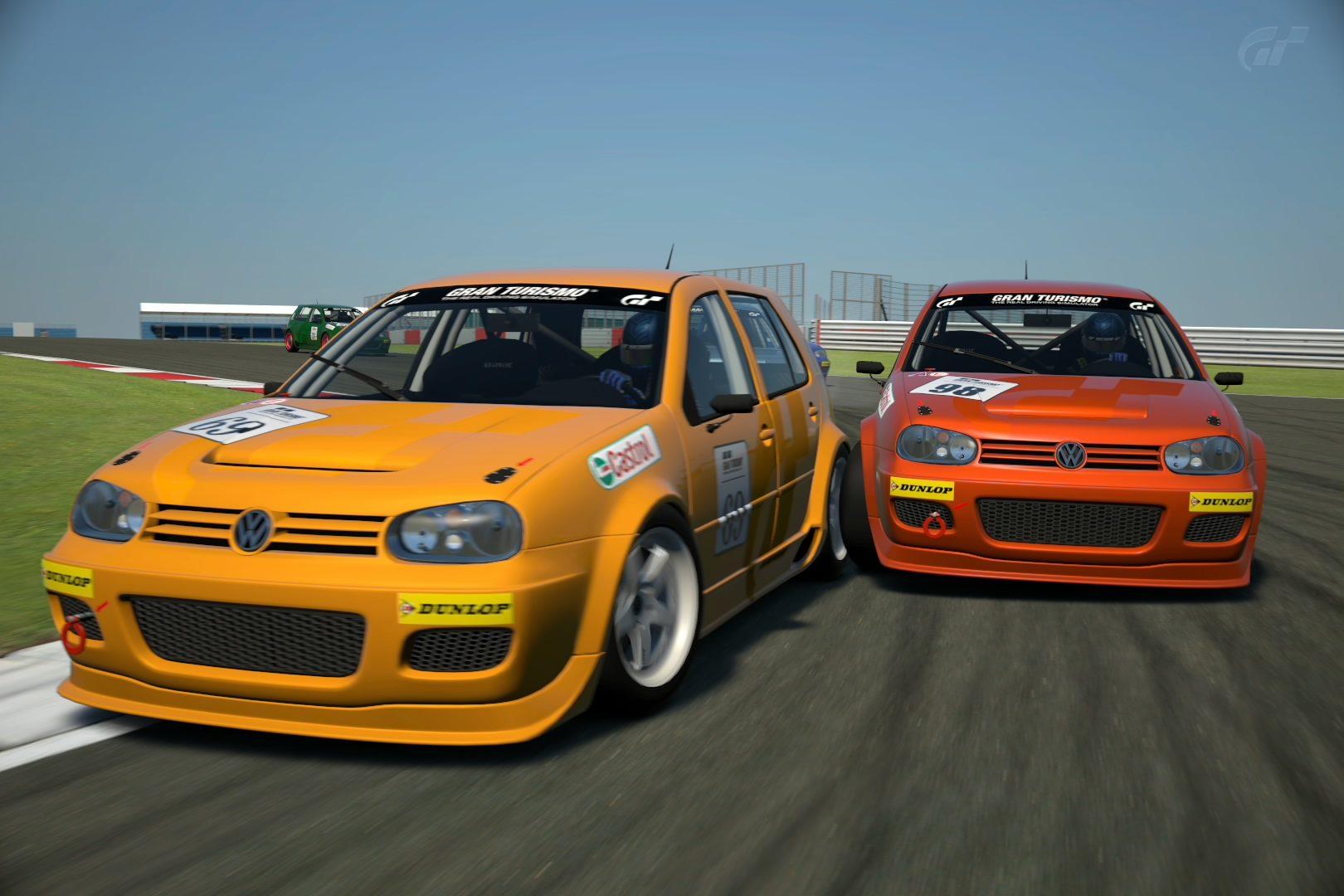 Silverstone International Circuit_10.jpg