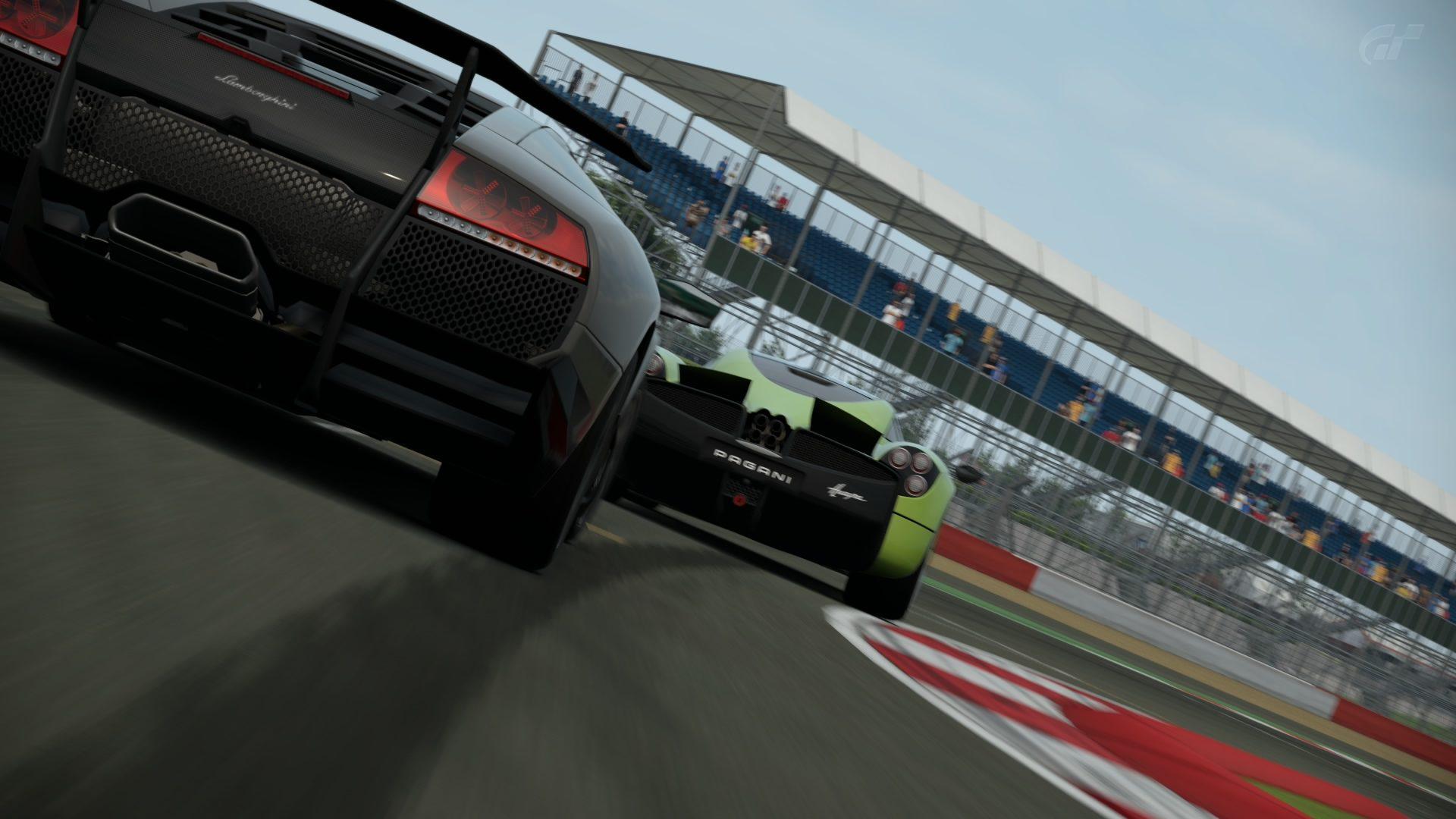 Silverstone International Circuit_13.jpg