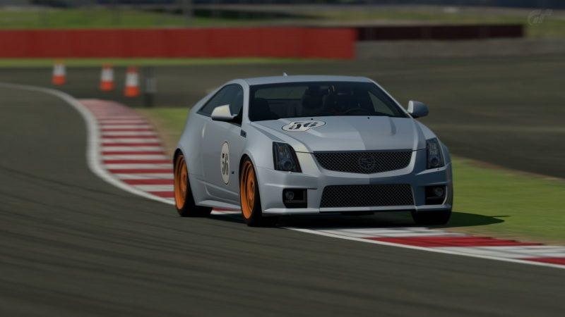 Silverstone International Circuit_14.jpg
